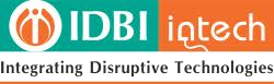 IDBI Intech Ltd | Integrating Disruptive Technologies